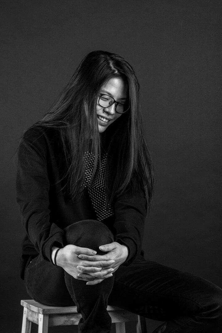 Choi Wong